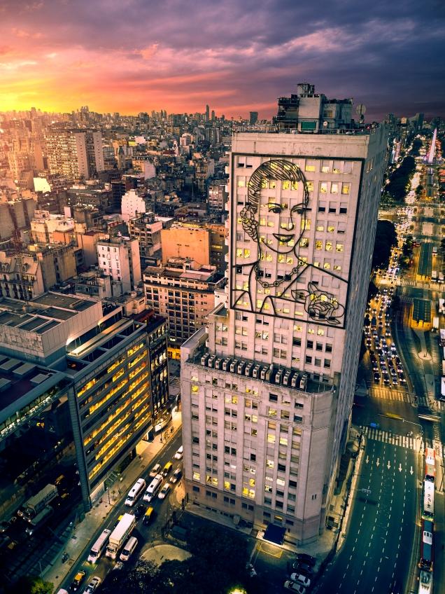 Edificio_del_Ministerio_de_Salud_(27266229158).jpg
