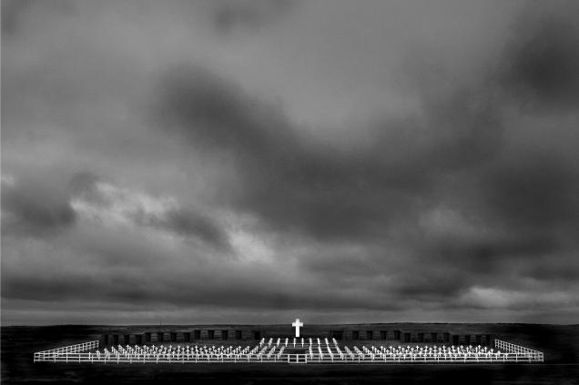 Cementerio_Argentino_de_Puerto_Darwin